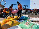 bantuan-bagi-korban-bencana-di-sikka-mulai-disalurkan-ke-daerah-kepulauan.jpg