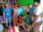 bantuan-bagi-korban-erupsi-ile-lewotolok-yang-melakukan-evakuasi-mandiri-di-waikomo.jpg