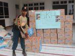 bantuan-bkh-untuk-pengungsi-lembata_20171016_202706.jpg