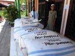bantuan-kemanusiaan-untuk-korban-gempa-palu_20181009_010807.jpg