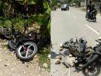 barang-bukti-kendaraan-bermotor-yang-dirusaki-oknum-massa-di-dusun-weleun-desa-bakiruk.jpg