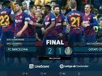 barcelona-kalahkan-getafe-2-1.jpg