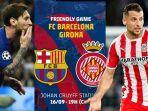 barcelona-vs-girona-lionel-messi-vs-alex-granell_1.jpg