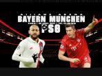 bayern-munchen-vs-psg_001.jpg
