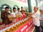 bazaar-rakyat_20180531_144754.jpg