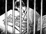beberapa-alasan-tersangka-dugaan-makar-ajukan-penangguhan-penahanan-ini-salah-satunya.jpg
