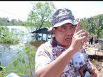begini-penjelasan-geolog-undana-kupang-soal-danau-baru-di-sikumana-kota-kupang.jpg