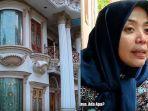 begini-reaksi-muzdalifah-istri-fadel-islami-ketika-dikritik-karena-jual-rumah-mewah.jpg