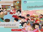 belajar-dari-rumah_globalisasi_002.jpg