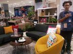 belanja-furniture-di-informa-lippo-plaza-kupang-dapatkan-cashback-20-persen.jpg