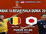 belgia-vs-jepang_20180702_224602.jpg