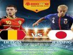 belgia-vs-jepang_20180702_235938.jpg