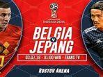 belgia-vs-jepang_20180703_001512.jpg