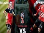belgia-vs-tunisia_20180623_184803.jpg