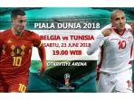 belgia-vs-tunisia_20180623_194642.jpg