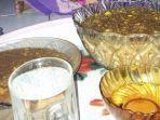 bella-pitunrupa-menu-khas-tahun-baru-islam.jpg