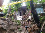 bencana-longsor-di-kelurahan-tdm-ii.jpg
