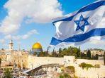 bendera-israel-di-yerusalem.jpg