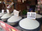 beras-yang-tersedia-di-kios-anisa.jpg