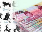 berikut-10-zodiak-yang-diramalkan-akan-mendapatkan-keberuntungan-keuangan-jelang-imlek.jpg