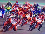 berikut-jadwal-motogp-portugal-2021-jam-tayang-motog.jpg