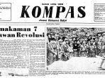 berita-harian-kompas-6-oktober-1965_01.jpg