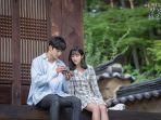 bersiap-inilah-deretan-drama-korea-yang-bakal-tayang-oktober-2019-favoritmu-nomor-berapa.jpg