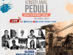 besok-pos-kupang-gelar-konser-amal-peduli-ntt.jpg