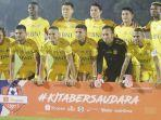 bhayangkara-fc-tim-2020-kompetisi-liga-1-musim-2020-ini-achmad-jufriyanto-berg.jpg