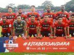 bhayangkara-solo-fc-liga-1-musim-2020.jpg