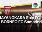 bhayangkara-solo-fc-vs-borneo-fc.jpg