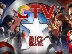 big-movie-gtv.jpg