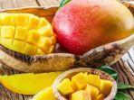 biji-buah-mangga-bermanfaat-bagi-kesehatan.jpg
