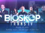 bioskop-trans-tv-1.jpg