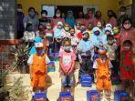 bkow-bekerjasama-dengan-pita-putih-indonesia-beri-bantuan-bagi-anak-anak-penkase.jpg