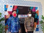 bnn-kota-kupang-gelar-video-converence-bersama-wakil-presiden-ri.jpg
