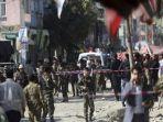 bom-bunuh-diri-di-dalam-masjid-di-afganistan.jpg