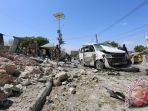 bom-mobil-di-somalia_20171016_120413.jpg