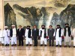 bos-pemimpin-taliban.jpg
