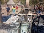 bpbd-ttu-salurkan-bantuan-tanggap-darurat-untuk-8-keluarga-yang-terkena-musibah-kebakaran.jpg