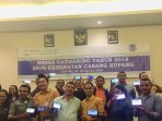bpjs-kesehatan-kupang_20180803_201425.jpg
