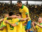 brasil-juara-copa-america-2019.jpg