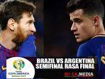 brasil-vs-argentina-pembuktian-lionel-messi.jpg
