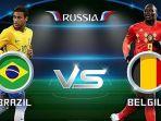 brasil-vs-belgia_20180706_232858.jpg