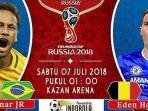 brasil-vs-belgia_20180706_235640.jpg