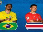 brasil-vs-kosta-rika_20180622_190234.jpg