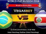 brasil-vs-kostarika_20180622_170223.jpg
