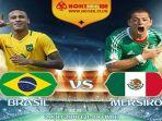 brasil-vs-meksiko_20180702_212146.jpg