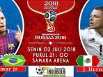 brasil-vs-meksiko_20180702_213306.jpg