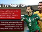 brasil-vs-meksiko_20180702_221700.jpg